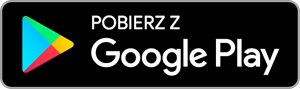 google_play_banner_pl