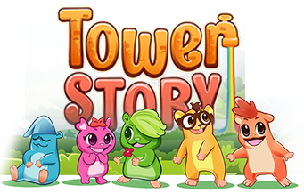 Remi Vision - towerStory_banner_mobile