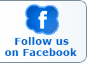 Follow RemiVision on Facebook