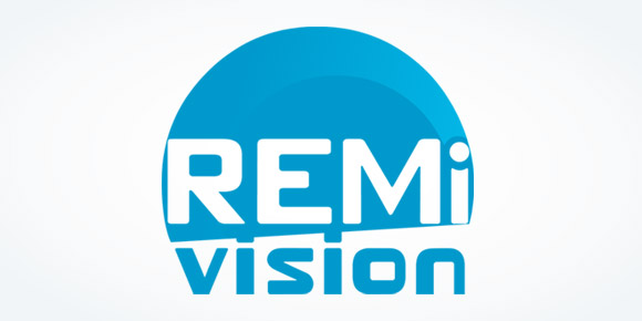 RemiVision